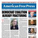 American_Free_Press_125.jpg