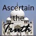 Ascertain_the_Truth.jpg