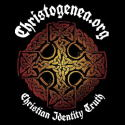 Christogenea_Rope_Cross_125.jpg
