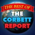 Corbet_Report_125.jpg