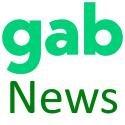 Gab_News_125.png
