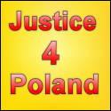 Justice4Poland.jpg