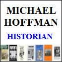 Michael_Hoffman_125.jpg