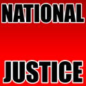 National_Justice.png