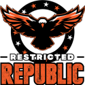 Restricted_Republic-125.png