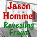 Revealing_Fraud_Jason_Hommel.jpg