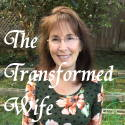 The_Transformed_Wife.jpg