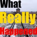 What_Really_Happened_125.jpg
