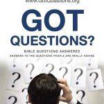 GotQuestions