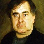 Jurgen Graf