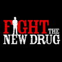 fight-the-new-drug_125.jpg