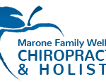 Marone Family Wellness