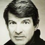 Joe Cortina